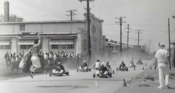 1960-Karting-Historie-05