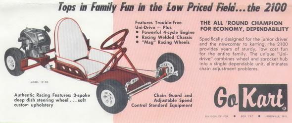 1960-Karting-Historie-06