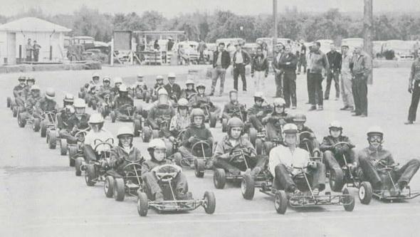 1960-Karting-Historie-09