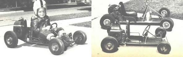 1960-Karting-Historie-10