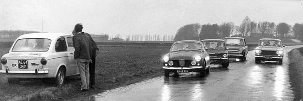 1970-Nisserally-01
