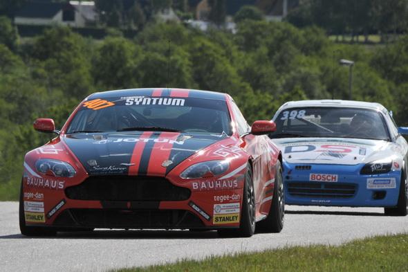 2012-Bane-Perfection-Racing-01