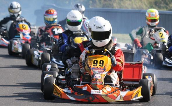 2012-Karting-Frederik-Schandorf-01