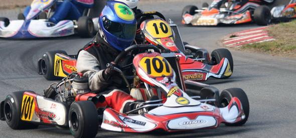 2013-Karting-Carina-Christensen-02
