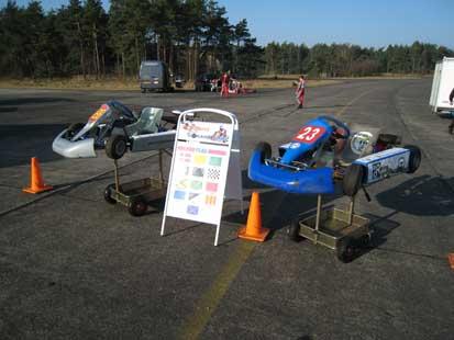 2013-Karting-udlejning-01