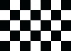 Flag-ternet-maal-01