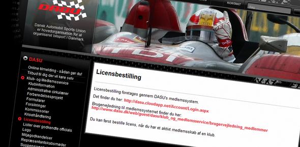 Licensbestilling-01