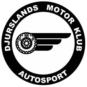 Logo-DMKA-01-300x300