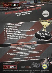 danishopenkartendurance2016-2
