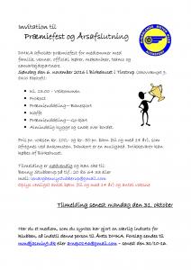 invitation-til-klubfest-061116