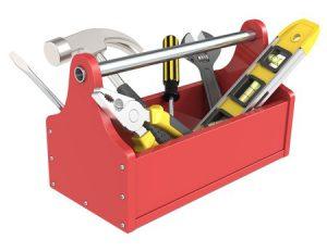 toolbox-contentmarketing-arbejde